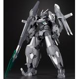 1/100 Frame Arms: JX-25F/S Ji-Dao Special Forces Ver.