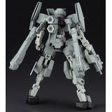 1/100 Frame Arms Type 34 Model 1 Otsu JIN-RAI with Assault Unit