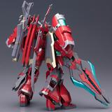 1/100 Frame Arms NSG-Z0/G Magatsuki-Houten:Re2