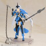 Frame Arms Girl Weapon Set 2 SP Color