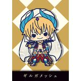 Rubber Charm Strap Collection Fate/Grand Order -Absolute Demonic Front: Babylonia- 1 Box 10pcs