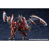 1/24 Hexa Gear Agnirage (Reissue)
