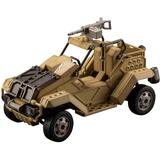 1/24 HEXA GEAR Booster Pack 003 Desert Buggy
