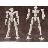 Mecha Supply Assorted 03 Joint Set Gun Metal Ver.