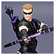 1/10 Artfx+ Hawkeye Marvel Now!