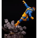1/6 Cyclops X-MEN FINE ART STATUE