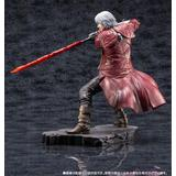 1/8 ARTFX J Dante PVC (Devil May Cry 5)