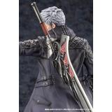 1/8 ARTFX J Nero PVC (Devil May Cry 5)