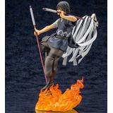 1/8 ARTFX J Shinmon Benimaru (Fire Force) Figure