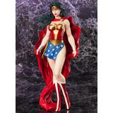 1/6 ARTFX Wonder Woman PVC (Reissue)