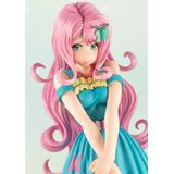 1/7 My Little Pony Bishoujo: Fluttershy PVC