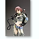 1/7 Ghostbusters Bishoujo Statue: Lucy