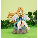 1/7 The Rising of the Shield Hero: Filo