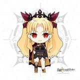 Fate/Grand Order - Absolute Demonic Front: Babylonia: Cushion Cover (Ishtar & Ereshkigal)