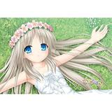 Kud Wafter: Pillow Cover (Kud in a Button Up Shirt)