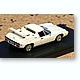 1/43 Lotus Europa Special White/Gold Stripe w/Rear Wing