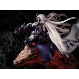 1/7 Fate/Grand Order: Avenger Jeanne d'Arc (Alter)