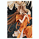 1/10 Belldandy with Holy Bell PVC