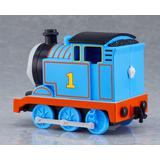 Nendoroid Thomas (Thomas & Friends)