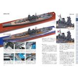 Warship Model Production to Start from Zero 1 2020 Ver.