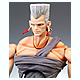 Super Action J.P.Polnareff