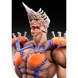 Super Action Statue: Esidisi JoJo's Bizarre Adventure Part2 Battle Tendency (Reissue)
