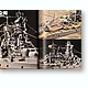IJN Naval Model Works Special Collection No. 2