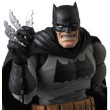 MAFEX BATMAN (The Dark Knight Returns)