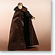 1/6 RAH Luke Skywalker Jedi Knight