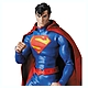 RAH SUPERMAN (THE NEW52 Ver.)