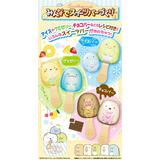 Sumikko Gurashi Making Sweets Stick Together
