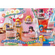 Ochatomo Series Sailor Moon: Moon Prism Cafe (Reissue): 1 Box (8pcs)
