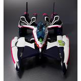 Variable Action Hi-SPEC Future GPX Cyber Formula: SIN Ogre AN-21