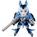 Desktop Army Frame Arms Girl KT-116f Stylet Series (Random 1pc)