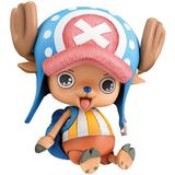 Variable Action Heroes One Piece Tony Tony Chopper (Reissue)