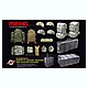 1/35 Modern U.S. Military Individual Load-Carrying Equipment