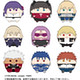 Fate/stay night: Heaven's Feel Fuwa Kororin: 1 Box (9pcs)