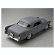 1/25 1956 Chrysler 300B
