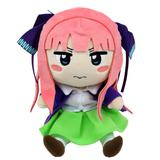 The Quintessential Quintuplets (Anime Ver.): Plush Toy: Nino