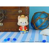 One Piece With Cat: 1 Box (6pcs)