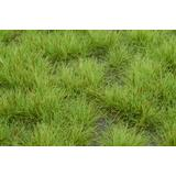 Grass Tufts Spring High 6mm