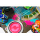 amiibo Diorama Kit Splatoon - Kelp Dome