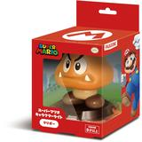 Super Mario Bros. Character Light (Goomba)