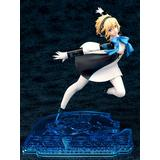 1/7 Persona 3: Dancing in Moonlight: Aigis