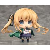 Medicchu Eriri Spencer Sawamura (Saekano How to Raise a Boring Girlfriend Flat) PVC