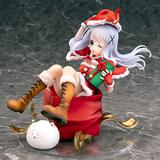1/7 Is the Order a Rabbit??: Chino Santa Ver. PVC