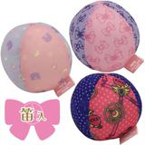 Sailor Moon Pet Goods: Plush Toy Ball for Dogs (Random 1pc)