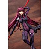 1/7 Fate/Grand Order: Lancer Scathach PVC (Reissue)