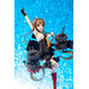 Kantai Collection -KanColle-: Teruzuki PVC