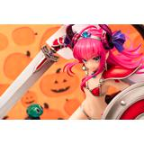 1/7 Fate/Grand Order: Saber Elizabeth Bathory (Brave)